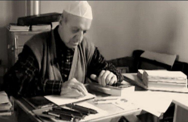 Hafiz Halid ef. Hadžimulić : Sve je moguće sa Svemogućim